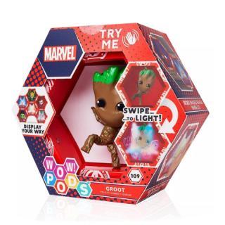 WOW POD Marvel - Groot [HRAČKA]